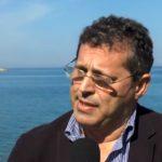 L'ex sindaco Sottile si è dimesso dal consiglio comunale.