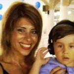 Mamma e figlio scomparsi da stamani. L'appello della famiglia sui social. Ricerche a tutto spiano.