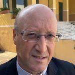 Istituto Zito, cosa ne sarà in futuro. L'intervista al Vescovo Mons. Giombanco.