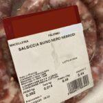 In vendita carne di suino dei Nebrodi...allevato in Francia! Il Parco diffida gruppo di grande distribuzione.