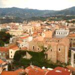 Aggiornamenti Covid, a Sant'Agata situazione stabile. 25 positivi.