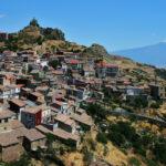 Ufficiale: zona rossa a Cesarò e San Teodoro