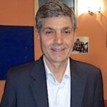 Morto Ignazio Spanò, sindaco di Gioiosa Marea. Cordoglio nella comunità dei Nebrodi.