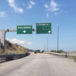 Messa in sicurezza della A20, dal 30 novembre chiusura con uscita obbligatoria a S.Stefano.