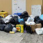 Rifiuti indifferenziati, finalmente il decreto! Comuni autorizzati a scaricare a Catania.