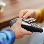 Cashback di Natale. Ecco come registrarsi e ottenere il rimborso sugli acquisti.