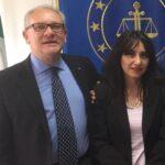 Camera penale di Patti, confermato il direttivo. L'avv. Passalacqua rieletto presidente.