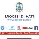 L'ultimo saluto a Padre Gaetano Franchina (diretta).
