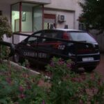 Incidente stradale tra due veicoli. I Carabinieri denunciano tre persone.