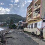 Erosione costiera, via ai lavori a Caronia.