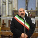 """Capizzi, altro decesso in casa di riposo. Appello del sindaco: """"Subito rimedi o sarà una lenta strage""""."""