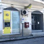 Posta Torrecandele, riapertura dal prossimo 15 febbraio.