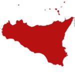 La Sicilia è zona rossa. Ecco cosa si può fare e cosa no.