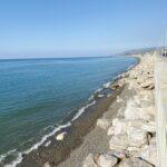 Spiaggia villa Bianco, in affidamento la progettazione per il ripascimento.