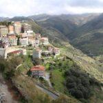 San Marco d'Alunzio, affidata progettazione per il consolidamento a Scresci.