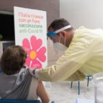 Vaccini over 80, nuove date per le prenotazioni in Sicilia