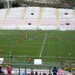 Città S.Agata nulla da fare contro la capolista. L'Acr Messina vince 3 a 0.