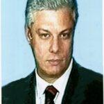 Arrestato in Grecia il barcellonese Mario Calderone. Era tra i latitanti più pericolosi d'Italia.