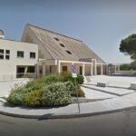 Sabato alla Chiesa S.Francesco 100 vaccini per persone tra 69 e 79 anni. Come prenotare.