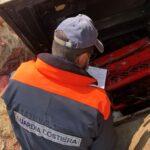 Pesca illecita, elevate dalla Guardia Costiera sanzioni per oltre 22 mila euro.
