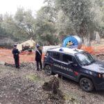 Operaio morto folgorato il 30 settembre a Caronia. Denunciate otto persone