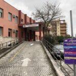 Cure in ospedale per 53enne vaccinato con trombosi (lieve). L'Ema rassicura su Astrazeneca.
