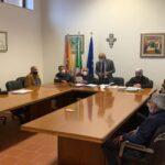 Militello Rosmarino, il consiglio comunale approva il dissesto finanziario.
