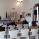 Parco dei Nebrodi, approvato il bilancio previsionale.