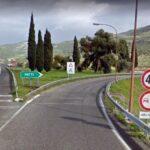 Monitoraggi gallerie, A20 chiusa tra Patti e Brolo (dir. Palermo) da domani a domenica.