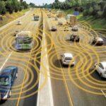 Sicily Smart Road, 4,5 milioni al progetto di Autostrade Sicilia per la connettività.