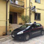 Maltrattamenti, minacce e percosse alla moglie. Arrestato dai Carabinieri.