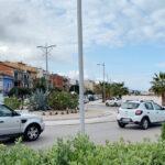 Nuovo piano parcheggi, in gara l'affidamento per la gestione di 291 spazi blu