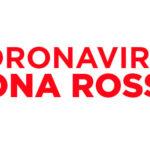 Covid, tutta la provincia di Palermo in zona rossa dal 11 al 22 aprile.