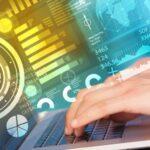 Agenda Digitale, fondi per servizi e progetti di informatizzazione. C'è anche il Gal Nebrodi Plus.