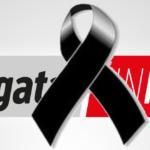 SantAgata InForma partecipa al lutto citttadino in memoria di Salvatore Scianò