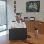 """Guardia Costiera e Itis """"Torricelli"""", concluso anche quest'anno il percorso di orientamento"""