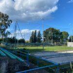 """Impianti sportivi """"Fresina"""" e """"Romano"""", aperte le manifestazioni d'interesse per la gestione"""