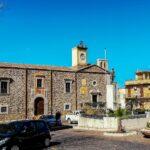 Aggiornamenti Covid, a Sant'Agata morto un 53enne. Sono 28 i positivi