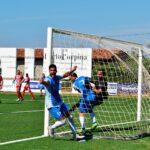 Ufficiale: Serie D, rinviata anche l'ultima giornata per il Città di S.Agata
