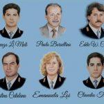 Via D'Amelio, 29 anni dopo… per non dimenticare!