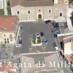 """""""Estate in sicurezza"""", la campagna di informazione e prevenzione della Questura di Messina"""