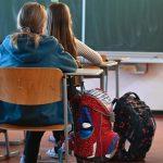 """Scuola, in Sicilia lezioni al via il 16 settembre. Lagalla:""""Lavoriamo per un anno in sicurezza"""""""