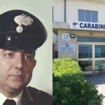Caserma Carabinieri intitolata al Maresciallo Giuffrida. Telegrafo, dedica a Marco Pistone e Pippo Salpietro