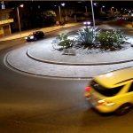 Arrivata la video sorveglianza sulle strade santagatesi. Ora le foto trappole contro l'abbandono dei rifiuti