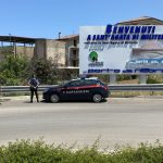 Controlli dei Carabinieri nei luoghi della movida. Nove denunciati e sette segnalati alla Prefettura