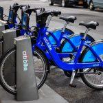 Mobilità sostenibile a Sant'Agata, progetto di bike sharing. Quattro postazioni e 18 bici elettriche