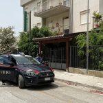 Atti persecutori contro la ex moglie, agli arresti domiciliari un 56enne