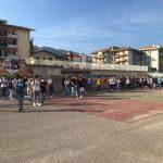 Il nuovo anno scolastico all'Itis Torricelli. Iniziative per accoglienza, inclusione e fiducia