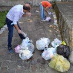 Viabilità e furbetti dei rifiuti, controlli e multe anche con le telecamere. Giro di vite della Polizia locale