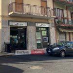 Rapina alla Bpm di Torrenova, bottino da 7 mila euro